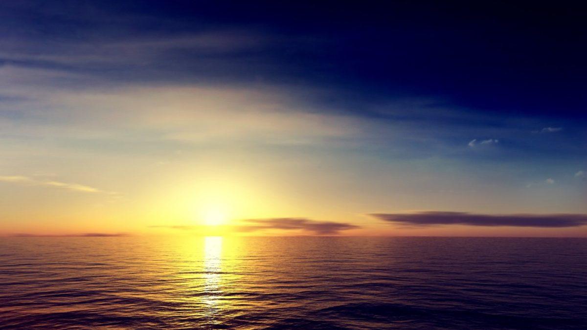 Summer Solstice Meditation Sunrise And The Elixir Of Eternal Life